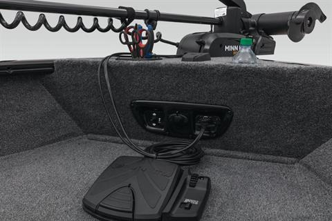 2020 Tracker Pro Guide V-175 WT in Eastland, Texas - Photo 11