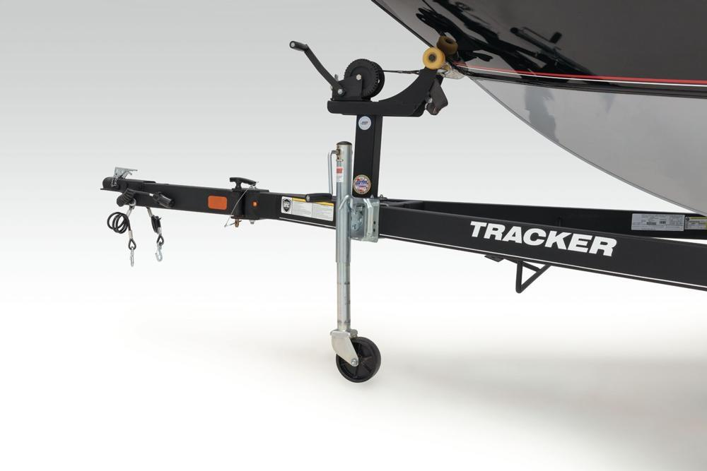 2020 Tracker Pro Guide V-175 WT in Eastland, Texas - Photo 42