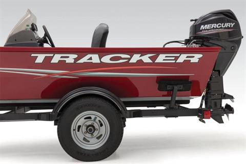2020 Tracker Pro 160 in Waco, Texas - Photo 30