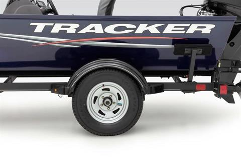 2020 Tracker Pro 170 in Eastland, Texas - Photo 33