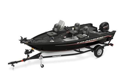 2020 Tracker Pro Guide V-16 SC in Waco, Texas