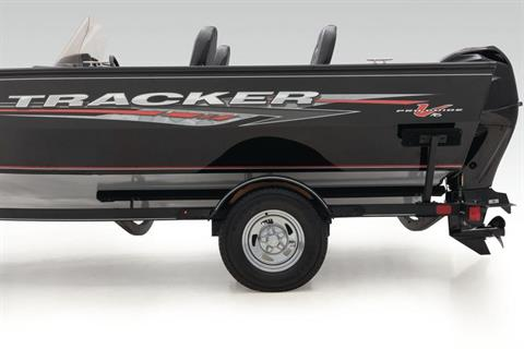 2020 Tracker Pro Guide V-16 SC in Eastland, Texas - Photo 45
