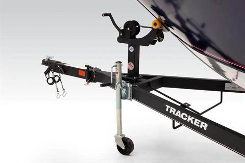 2021 Tracker Pro Guide V-175 Combo in Eastland, Texas - Photo 15