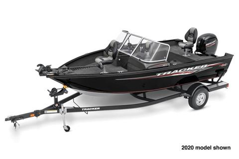 2021 Tracker Pro Guide V-175 WT in Rapid City, South Dakota - Photo 2