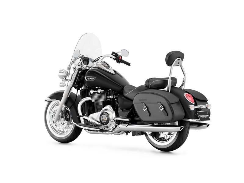 2015 triumph thunderbird lt abs motorcycles miami florida