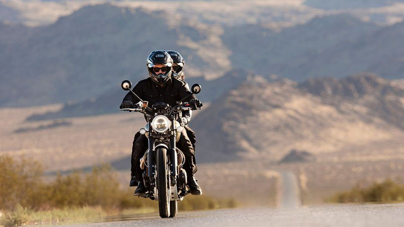 2019 Triumph Scrambler 1200 XC in Rapid City, South Dakota - Photo 17