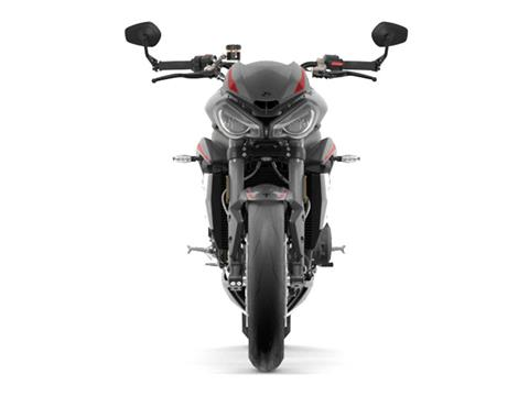 2021 Triumph Street Triple RS in Stuart, Florida - Photo 5