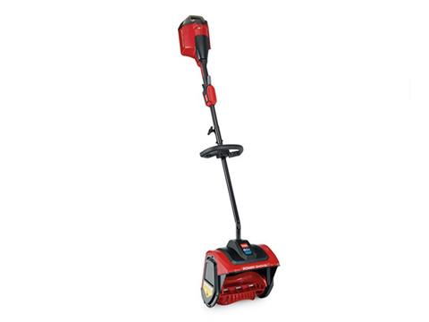 Toro 12 in. 60V Max Electric Battery Power Shovel Bare Tool in Francis Creek, Wisconsin