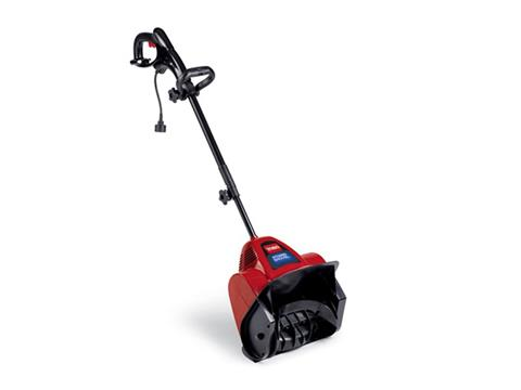 Toro Power Shovel® 12 in. 7.5A Electric Snow Shovel in Mio, Michigan
