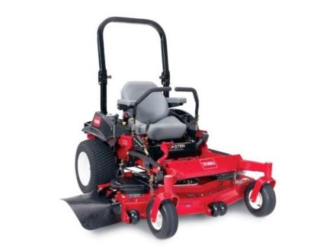 2014 Toro Commercial 3000 - 60 in. (152 cm) 23.5 hp 726cc (74954) in Beaver Dam, Wisconsin