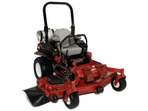 2014 Toro Professional 6000 - 60 in. (152 cm) 29 hp 852cc (74975) Propane in Beaver Dam, Wisconsin
