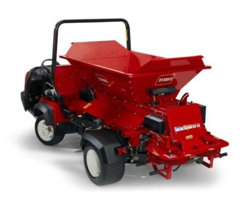 2015 Toro ProPass™ 200 Wireless (44700) in Pataskala, Ohio