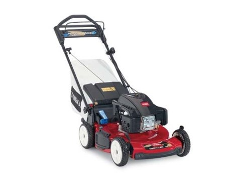2017 Toro 22 in. (56 cm) Personal Pace Spin Stop (20373) in Dearborn Heights, Michigan