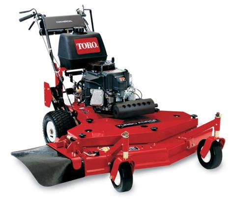 2017 Toro 36 in. (91 cm) Pistol Grip (39634) in Dearborn Heights, Michigan