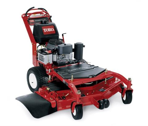 2017 Toro 48 in. (122 cm) Twin-Lever (30488) in AULANDER, North Carolina