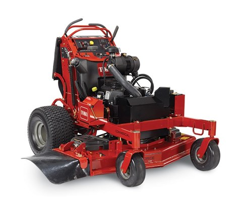 2017 Toro GrandStand 48 in. (122 cm) 23 hp (74588) in AULANDER, North Carolina