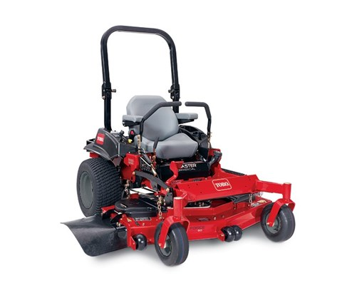 2017 Toro Commercial 3000 Series 60 in. (152 cm) 23.5 hp 726 cc (74957) in AULANDER, North Carolina