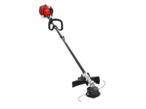 2017 Toro 18 in. (46 cm) Straight Shaft Gas Trimmer (51978) in Dearborn Heights, Michigan