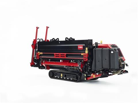 2018 Toro DD2226 Directional Drill in Dearborn Heights, Michigan