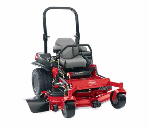 2018 Toro 5000 Series 48 in. (122 cm) 23 hp EFI 747 cc in Pataskala, Ohio
