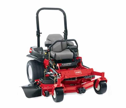 2018 Toro 5000 Series 60 in. (152 cm) 25 hp 747 cc in Pataskala, Ohio