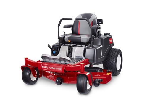 2018 Toro 50 in. (127 cm) TimeCutter MX5075 in Aulander, North Carolina