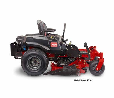 2018 Toro 54 in. (137 cm) TimeCutter HD Zero Turn Mower in Mansfield, Pennsylvania