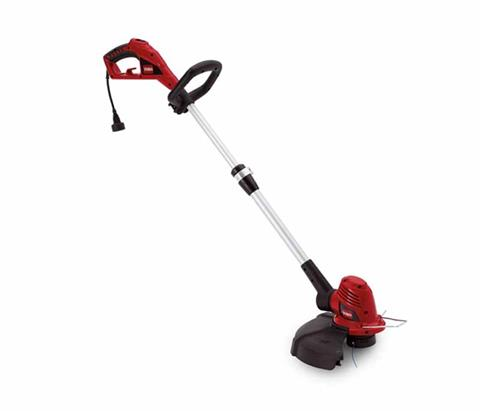 2018 Toro 14 in. (35.6 cm)  Electric Trimmer / Edger in Pataskala, Ohio