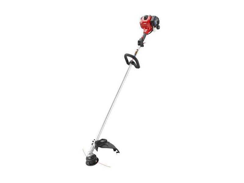 2018 Toro 18 in. (46 cm) Solid Straight Shaft Gas Trimmer in Aulander, North Carolina
