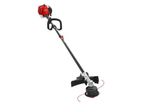 2018 Toro 18 in. (46 cm) Straight Shaft Gas Trimmer in Pataskala, Ohio