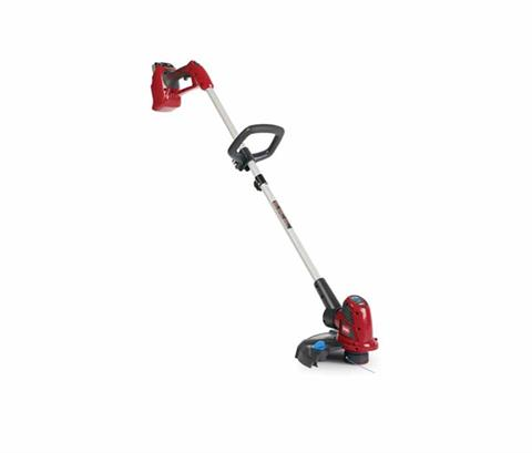 2018 Toro 24V Max 12 in. Cordless Trimmer / Edger in Greenville, North Carolina