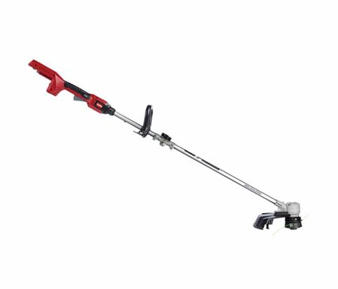 2018 Toro 40V Max. 14 in. Brushless String Bare Tool in AULANDER, North Carolina