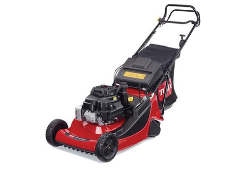 2019 Toro ProStripe 560 in Greenville, North Carolina