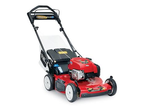 2019 Toro 22 in. Personal Pace Mower (20332) in Greenville, North Carolina