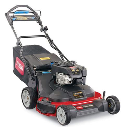 2019 Toro TimeMaster 30 in. Zero Turn Mower in Greenville, North Carolina