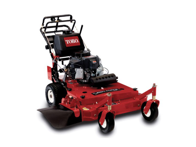 2019 Toro Fixed Deck Gear Drive T-Bar 36 in. Zero Turn Mower in Greenville, North Carolina