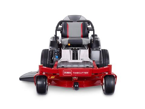 2019 Toro 50 in. TimeCutter Zero Turn Mower MX5075 in Mansfield, Pennsylvania - Photo 3