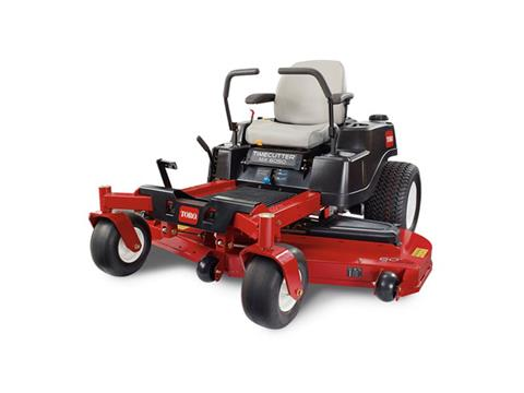 2019 Toro 60 in. Zero Turn TimeCutter MX6050 in Greenville, North Carolina