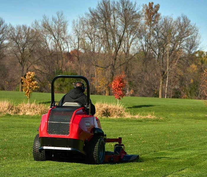 2019 Toro 72 in. Zero Turn 7500 D Series Diesel 37 HP 1642 cc in Mansfield, Pennsylvania - Photo 5