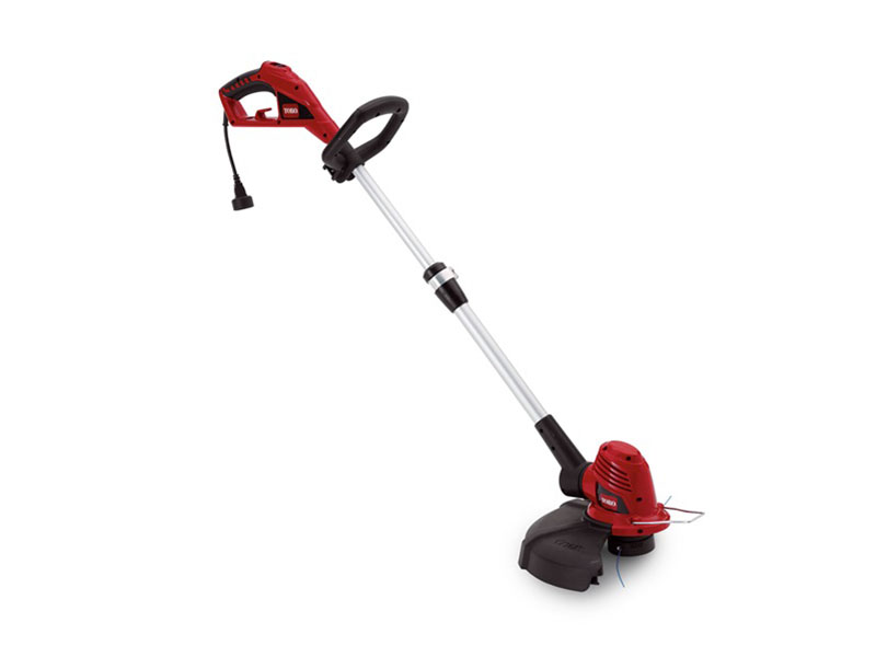 Toro 14 in. Electric Trimmer / Edger in Greenville, North Carolina