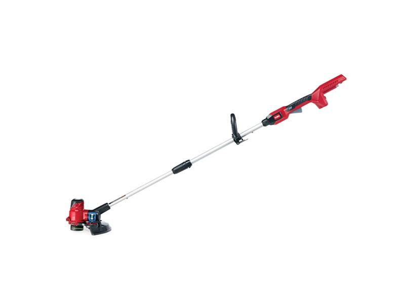Toro 40V Max. 13 in. String Trimmer / Edger Bare Tool in Greenville, North Carolina