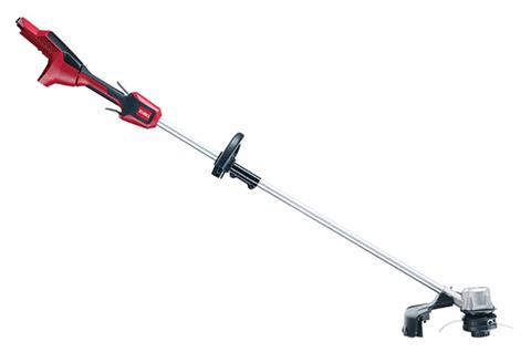 2019 Toro 60V MAX 14 in. Brushless String Trimmer Bare Tool in Greenville, North Carolina