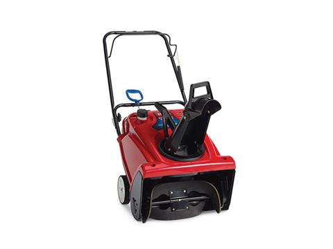 2019 Toro Power Clear 721 R in Mio, Michigan