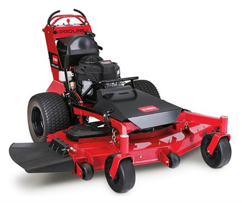 Toro ProLine 60 in. Kawasaki FS 726 cc in Mio, Michigan