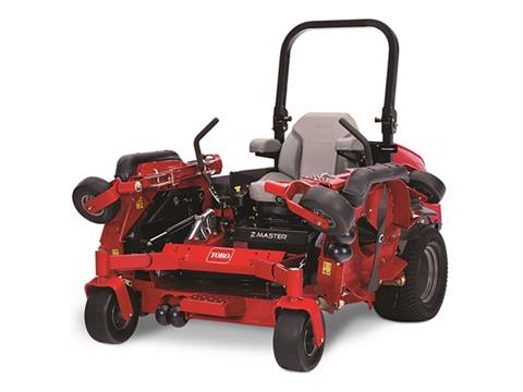 2020 Toro Z Master 7500-G 96 in. Kohler EFI 38 hp in Festus, Missouri - Photo 3