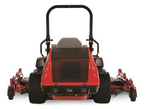 2020 Toro Z Master 7500-G 96 in. Kohler 38 hp in Poplar Bluff, Missouri - Photo 5