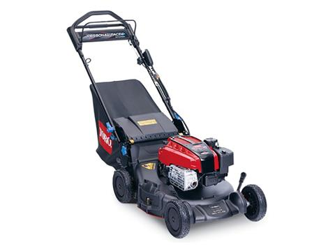 2020 Toro Super Recycler 21 in. Briggs & Stratton 190 cc in Aulander, North Carolina