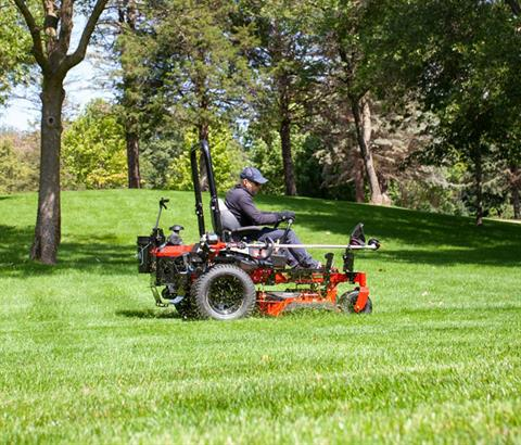 2020 Toro Z Master 2000 52 in. Toro 24.5 hp in Greenville, North Carolina - Photo 2