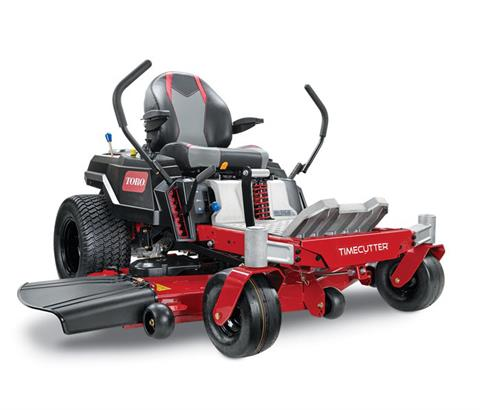 2020 Toro TimeCutter 54 in. Toro 24.5 hp in Aulander, North Carolina