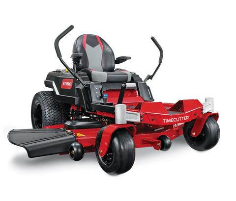 2020 Toro TimeCutter 60 in. Toro 24.5 hp in Aulander, North Carolina